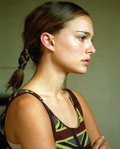 Natalie Portman Style, Mathilda Lando, Nathalie Portman, Kardashian, Famous Celebrities, Best Actress, Beautiful Actresses, Gorgeous Women, Hollywood