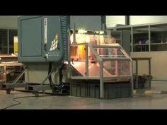 Maquina de Seleccion | Maquina de Reciclaje