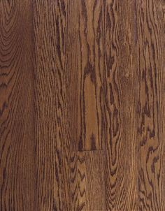 Cherry Wood Flooring Texture