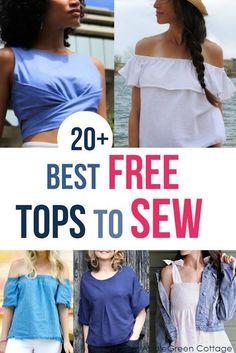 Free Printable Sewing Patterns, Beginner Sewing Patterns, Plus Size Sewing Patterns, Free Sewing, Sewing Tips, Sewing Tutorials, Sewing Hacks, Women's Sewing Patterns, Beginners Sewing