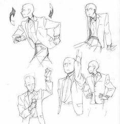 Super drawing body movement illustrations ideas drawing new drawing clothes suit ideas drawing Manga Drawing, Figure Drawing, Drawing Sketches, Art Drawings, Suit Drawing, Drawing Tips, Anatomy Drawing, Drawing Ideas, Drawing Reference Poses