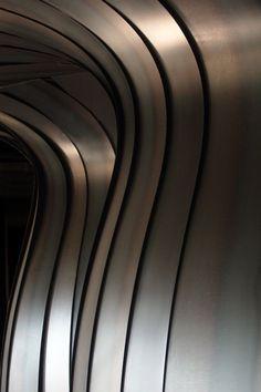 Domus Sent Sovi / MSB Estudi‐taller d'arquitectura Location: Girona, #Catalonia Architect In Charge: Miquel Subiràs