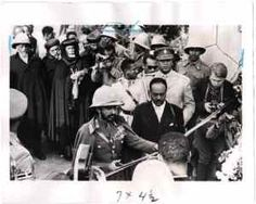 Pioneer of native political activism through music that led to September Adeye Adi Jeganu - Ato Ateweberhan Seghid Eritrean, World War Two, Ethiopia, Over The Years, History, Truths, Tape, Restoration, September