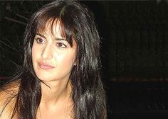 OMG!!! Katrina Injured?
