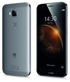 e5 china mobile price in pakistan