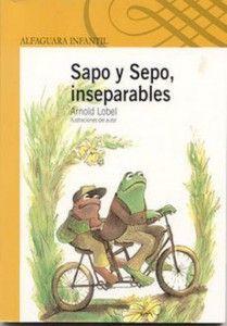 portada-sapo-y-sepo-inseparables_grande