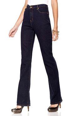 60 Best Diane Gilman Jeans Images Diane Gilman Jeans Diane Gilman Dg2 Jeans