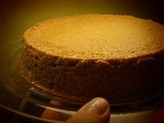 http://www.reddit.com/r/keto/comments/zwmig/keto_friendly_pumpkin_cheesecake/ Keto friendly pumpkin cheesecake.