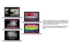 Videos met uitleg PC