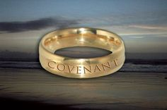 One of the characteristics of a #covenant is that it cannot be withdrawn from by either of the parties that made it, since a covenant is a #life-long contract or #agreement. For a covenant to #end, either one of the parties that entered into it literally has to #die.  The covenant will also be sealed by a shedding of #blood..  ≈  Salah satu karakteristik dari suatu #akad adalah bahwa akad itu tidak dapat ditarik dari / oleh salah satu pihak yang membuatnya, karena akad adalah suatu kontrak…