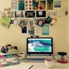 studyspo. | via Tumblr
