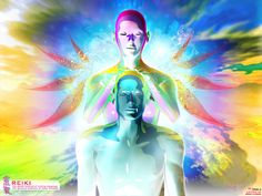 Energy medicine, energy therapy, energy healing, or spiritual healing are branches of alternative medicine based on a pseudo-scientific belief that healers can channel healing energy into a patient and effect positive results. Life force flows within the Kundalini Reiki, Le Reiki, Reiki Healer, Tantra, Art Chakra, Chakra Healing, Coordination Des Couleurs, Usui Reiki, Reiki Courses
