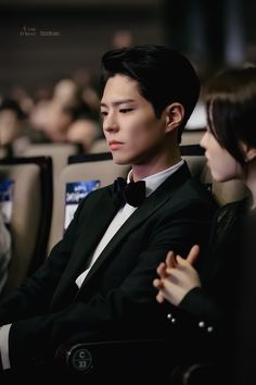Strong wide look. Drama Korea, Korean Drama, Asian Actors, Korean Actors, Love In The Moonlight Kdrama, Park Bo Gum Moonlight, Park Bo Gum Wallpaper, Dramas, Park Bogum