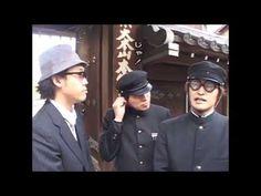 大泉洋~嫌味のない謎の関西人キャラ~ - YouTube