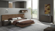 #bedroom #bed #contemporary #contemporarydesign #dreams #portuguesefurniture #furniture #home #homedecor #sleeping #sweetdreams #relax #abritofurniture