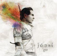 """jonsi """"go"""""""