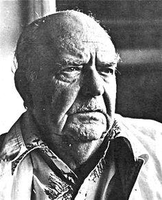 Luis alfredo l 243 pez m 233 ndez venezuelan painter 1901 1996 caracas study