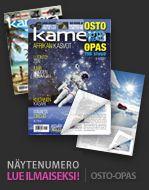 Kesäkuussa 2012 Entressen kirjastossa esitellään tiede- ja tekniikkalehtiä. Cover, Books, Camera, Libros, Book, Book Illustrations, Libri