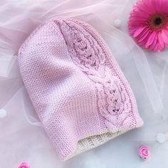 Каждый мастер из моей маленькой, но очень сплоченной тестовой группы для меня - на вес золота!🏅 . Поэтому, всегда очень рада рассказать вам… Knitted Hats, Crochet Hats, Cute Hats, Headbands, Bonnets, Knitting, Handmade, Fashion, Wool