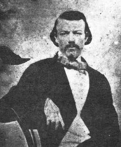 Col. William Shy of the 20th tennessee infantry. killed on december 16, 1864 during the battle of Nashville. Shy's Hill where he was killed is named for him.