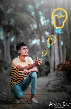 Photo Background Images Hd, Blur Image Background, Studio Background Images, Background Images For Editing, Background For Photography, Cute Boy Photo, Photo Poses For Boy, Perspective Photography, Photography Poses For Men