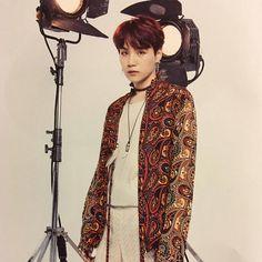 BTS - Prince Jimin added a new photo. Namjoon, Kookie Bts, Min Yoongi Bts, Min Suga, Bts Bangtan Boy, Jimin, Park Ji Min, Lil Wayne, Foto Bts