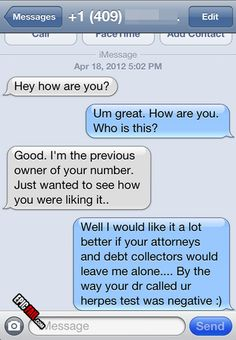 Text Fail – So Funny Epic Fails Pictures Text Message Fails, Funny Text Messages, Funny Texts Crush, Funny Text Fails, Epic Fail Texts, Weird Text, Haha Funny, Funny Stuff, Hilarious