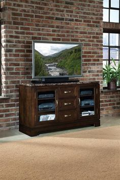 sycamore tv lift cabinet simple relaxed classic the sycamore tv lift cabinet brings the comfort and warmth of a muchloved antique into your hou2026