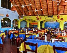 Culinary Experiences: The Truly Local Restaurants of Cabo San Lucas and San Jose del Cabo