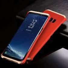 Flash Stock Firmware on Samsung Galaxy S8+ SM-G955U In this guide
