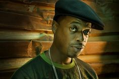 Devin The Dude | ifriqiyah