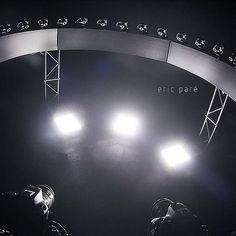 @ericparephoto using #ikan #LED #light #panels ⭐️⭐️⭐️ #filmmaking #art #director #photography #lighting #gear #production
