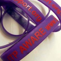 The ITP Support Association,, based in the UK,  work tirelessly to promote ITP Awareness throughout the UK and Europe. They have a website: www.itpsupport.org that has facts and information which is very beneficial to ITPers in that part of the world.