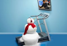Staying #healthy this #winter season using these simple tips by Dr. Oz.