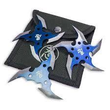 Ninja Weapons, Anime Weapons, Fantasy Weapons, Fantasy Dagger, Armas Ninja, Shuriken, Assassin's Creed Wallpaper, Ninja Star, Throwing Knives