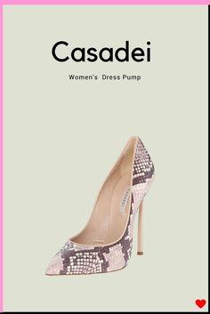 617f546bcb7  heels pumps art shoes beautiful style mode styling