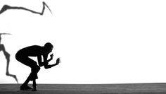 "Stromae : ""Quand C'est ?"", son clip contre le cancer"