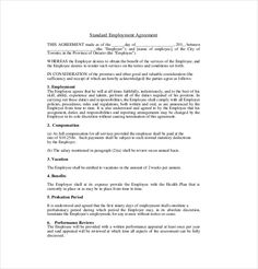 A Salary Statement Template Is A Detailed Description Of An