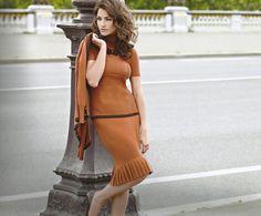 08 Moda Punto Paris