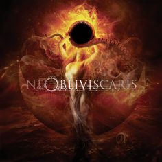 """Giving some love to Ne Obliviscaris by adding their song """"Urn Pt. 2 - As Embers Dance in Our Eyes"""" to my #Spotify playlist """"New Patreon Songs"""" #patreon #followonspotify"""