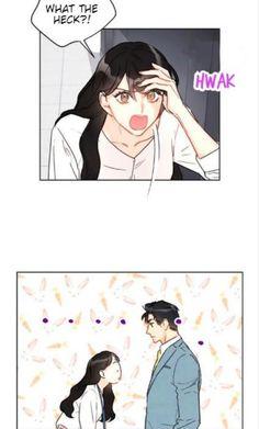 Office Blinds, Blind Dates, Manga To Read, The Office, Webtoon, Dating, Romance, Anime, Art