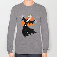 unicorn, vampire, unicorny, unicorns, dracula, halloween, spooky, skull, bats
