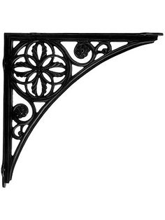 26 best victorian brackets images arabesque iron work victorian Old Typewriter Repair our large heavy duty bracket is ideal for supporting kitchen or bar counters