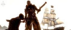 Freedom Cry Assassin's Creed 4 DLC is coming Nov ! Assassins Creed 4, Video Game Trailer, Great Videos, Animation, Playstation, Xbox, Games, Freedom, Hair Styles