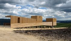 kielder-observatory-by-charles-barclay-architects-ext-looking-e.jpg