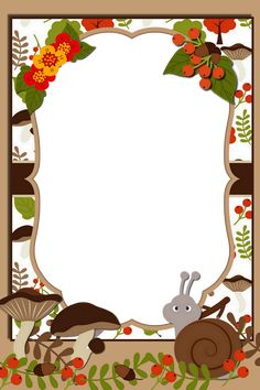 Borders And Frames, Writing Paper, Digital Scrapbooking, Snoopy, Clip Art, Fictional Characters, Moldings, Branding, Photos