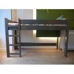 pour les enfants on pinterest toys r us bonbon and alphabet. Black Bedroom Furniture Sets. Home Design Ideas