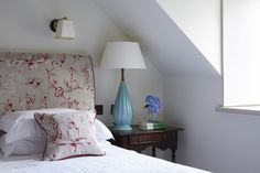 Suite The Stables Hand Painted Wallpaper, Painting Wallpaper, Devon Hotels, Tavistock, Best Hotel Deals, Country Style Homes, House In The Woods, Stables, Old And New