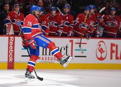 Best pictures of Brendan Gallagher's season - - Montréal Canadiens - Photos Montreal Canadiens, Hockey Teams, Hockey Players, Tampa Bay Lightning, Los Angeles Kings, Season 12, Golden Knights, Nhl, Cool Pictures