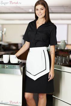 Waitress Apron, Lace Skirt, Midi Skirt, White Shorts, High Waisted Skirt, Retail, Skirts, Shopping, Beautiful
